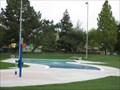 Image for Manor Pool - Davis, CA