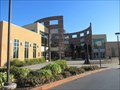 Image for Folsom Public Library - Folsom, CA