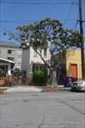 Image for Skinny House  -  Long Beach, CA