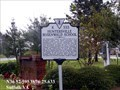 Image for Huntersville Rosenwald School