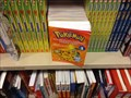 Image for Pikachu at Barnes and Noble - Chandler Fashion Center, Chandler, AZ