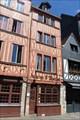 Image for Maisons  224-226 rue de Martainville - Rouen, France