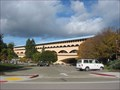 Image for Marin County Civic Center - San Rafael, CA