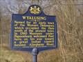 Image for Wyalusing