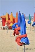 Image for Deauville, Basse-Normandie, France