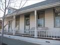 Image for Errea House Museum - Tehachapi, CA