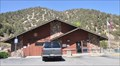 Image for Wrightwood, California 92397