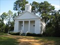 Image for Jefferson United Methodist Church - Jefferson, Alabama