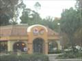 Image for Taco Bell - La Paz Rd. - Mission Viejo, CA