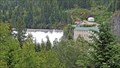 Image for Upper Bonnington Dam - Bonnington Falls, BC