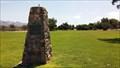 Image for Pioneer Soldiers Veterans Memorial - Tucson, AZ