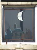 Image for Half Moon, Dashwood Avenue, High Wycombe, UK