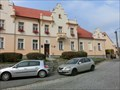 Image for Mecín - 340 37, Mecín, Czech Republic
