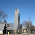 Image for Ryerson United Church