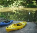 Image for Loutre River - Graham Cave State Park - Danville MO