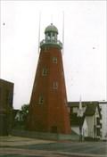 Image for Earliest Maritime Signal Station - Portland, ME