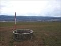 Image for TB 3425-3 Na brezenkach