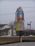 Image for Dairy Depot - Oregon, Ohio