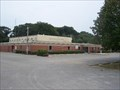 Image for General Clifton B Cates National Guard Armory - Tiptonville, TN