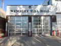 Image for Wembley Fire Hall