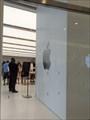 Image for Apple Store - World Trade Center - New York, NY