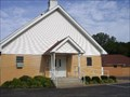 Image for Enon Baptist Church