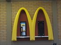 Image for McDonald's Payhone - Sugar House, SLC, UT