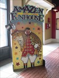 Image for A-Maze-N Funhouse Cutout - West Chester, Ohio