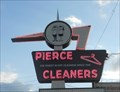 Image for Pierce Cleaners - Columbus, OH