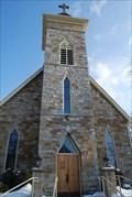 Image for Star of the Sea Roman Catholic Church  -  St. Catharines, Ontario