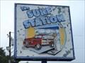 Image for The Surf Station - St. Augustine, FL
