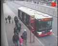 Image for Webcam Kobylisy C - BUS smer Prosek  - Praha, CZ