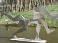 Image for Kunst im Kurpark - Norddeich, Germany