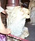 Image for Giovanni Pisano Lions - Pisa, Italy