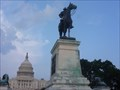 Image for Ulyssess S. Grant Memorial - Washington, D.C.