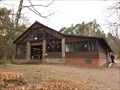 Image for St.-Anna-Hütte, Haardt (Pfälzerwald); bei Burrweiler - RLP / Germany
