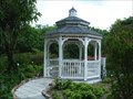 Image for Hummingbird Garden Gazebo - Gainesville, FL