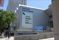 Image for Yerba Buena Center for the Arts - San Francisco, CA