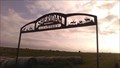 Image for Sheridan Cemetery - Sheridan, Oklahoma