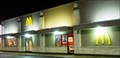Image for McDonalds - I-35 Exit 204 - San Marcos, TX