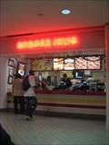 Image for Burger King - Southland Mall - Hayward, CA