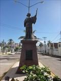 Image for Lola Beltrán  -  Mazatlan, Sinaloa, Mexico
