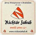 Image for Richtar Jakub - Bratislava, SVK