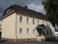 Image for Alte Schule - Daubhausen, Hessen, Germany