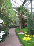 Image for Wilhelma Zoological and Botanical Gardens, Stuttgart