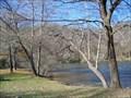 Image for Horseshoe Bend Park - McCaysville, GA