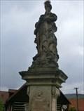 Image for St. Joachim  // sv. Jáchym - Radim, Czech Republic