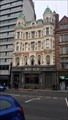 Image for National Bank - 62-68 High Street - Belfast
