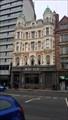 Image for National Bank - 62-68 High Street - Belfast