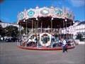 Image for Carrousel place de Verdun - la Rochelle, France